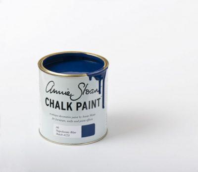Napoleonic Blue 100 ml