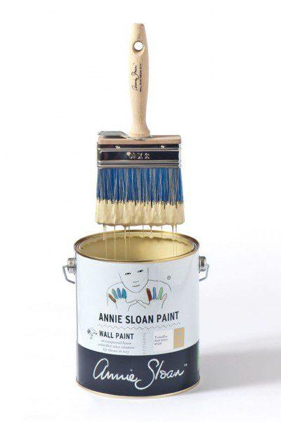 Wall Paint pensel stor